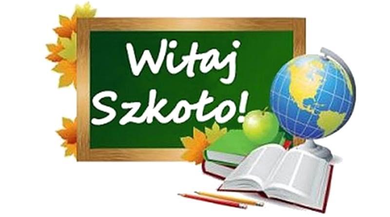 Rozpoczęcie Roku Szkolnego 2019/2020w Szkole Podstawowej