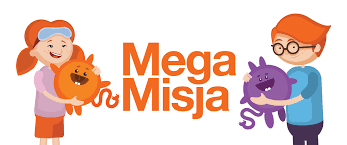 Nagroda w programie MegaMisja