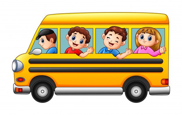 Pożegnanie roku szkolnego na wesoło – wycieczka klas 1a, 2a i 3a